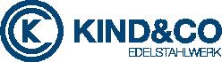 Kind & Co Edelstahlwerk