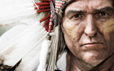 10 Ancestral Teachings