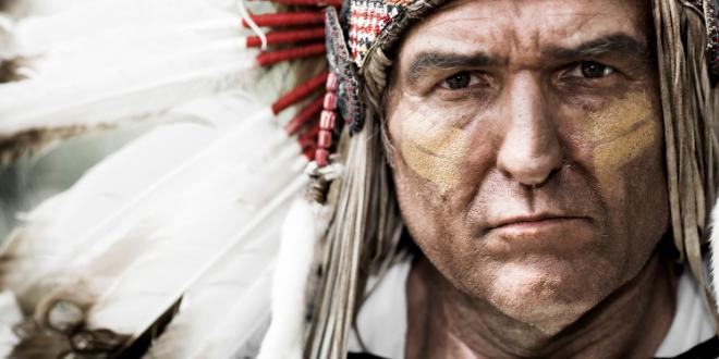 Native American teachings