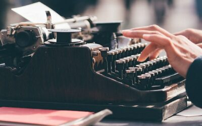 The Difference Between Formal and Informal Writing?