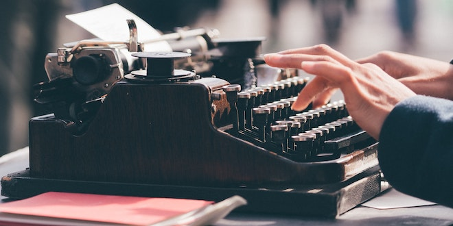 The Difference Between Formal and Informal Writing