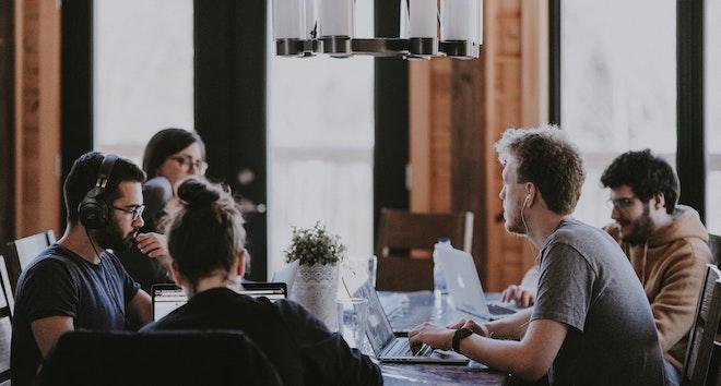 Mindful Meetings Checklist