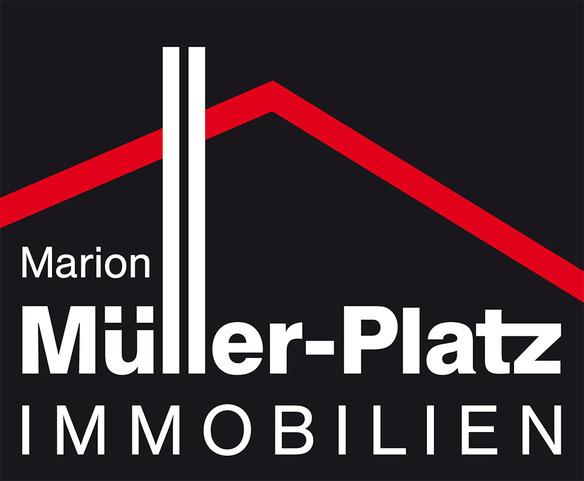 Marion Müller-Platz