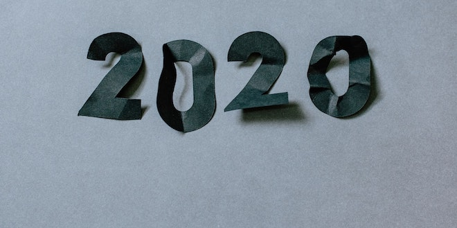 A Question about 2020